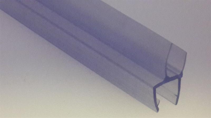 מגב רצפה למקלחון 6ממ-8ממ