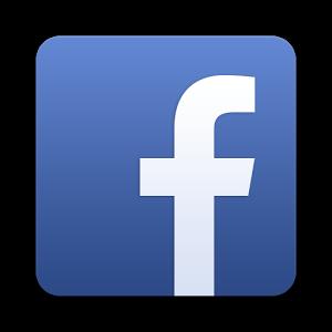 הקמה ועיצוב דף פייסבוק עסקי
