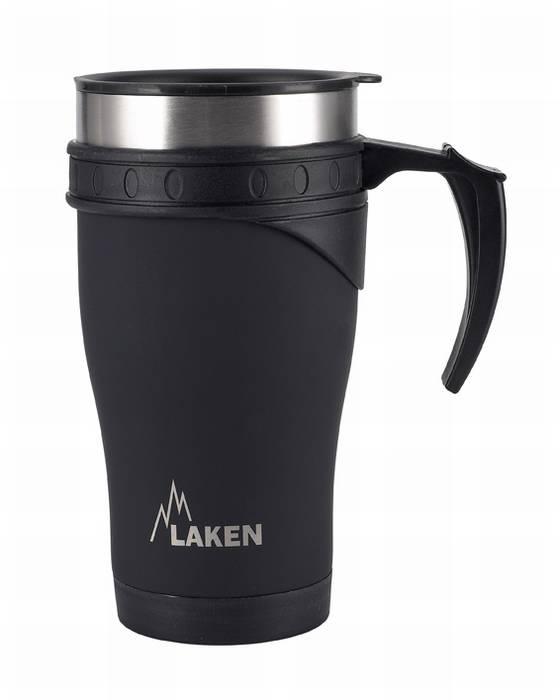 כוס תרמית לאקן 0.5 ליטר