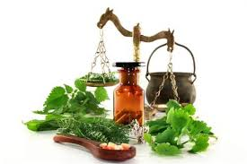 קרם טבעי, טרי בהכנה אישית על בסיס רכיבים טבעים ובריאים בלבד!