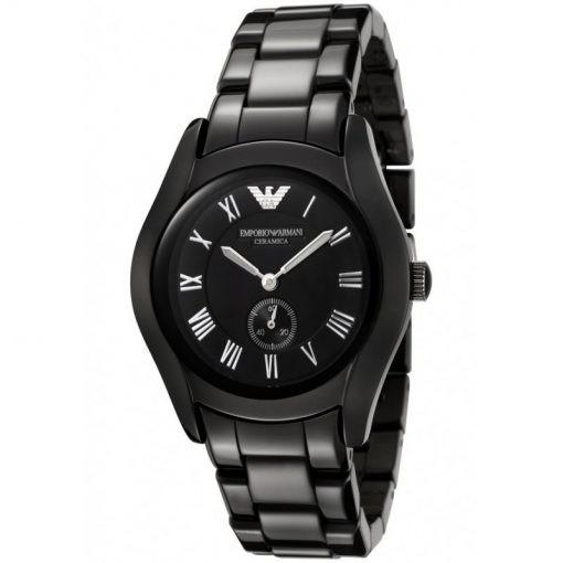 שעון אמפוריו ארמני לנשים