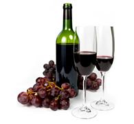 הרצאה: היין הישראלי