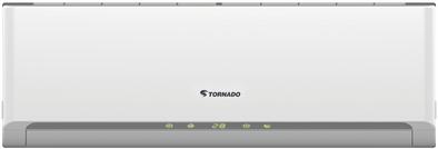 מבצע מזגן טורנדו A2-22 כולל התקנה