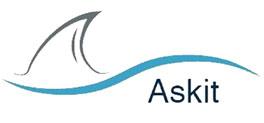 AskIt - שאלות תשובות מבעלי מקצוע